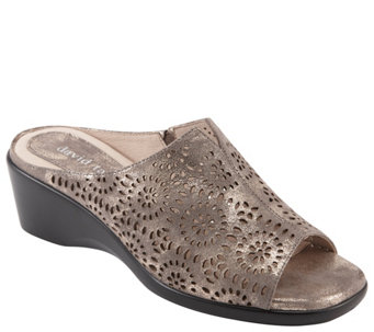 0e9fdad5686 Shoes — Women s Shoes and Footwear — QVC.com Page 2