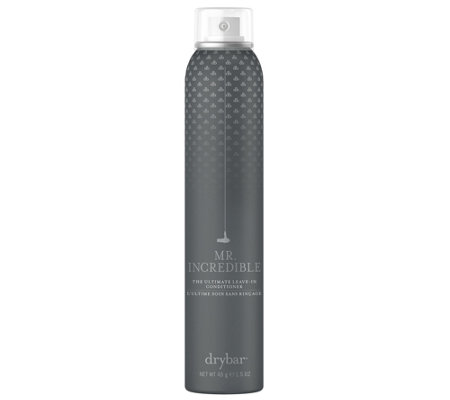 Drybar Mr. Incredible Leave-In Hair Conditioner5.3 oz.