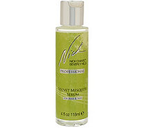 Nick Chavez Supersize Velvet Mesquite 4 oz. Serum - A274168