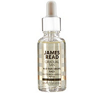 James Read Gradual Tan H20 Drops - A307568