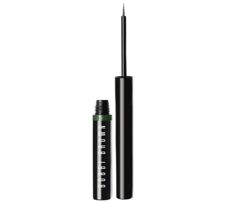 Bobbi Brown Long-Wear Liquid Liner, 0.05-fl oz