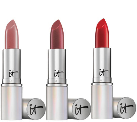 IT Cosmetics Blurred Lines Smooth Fill Must-Haves Auto-Delivery