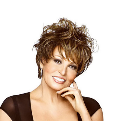 Raquel Welch Enchant Wig