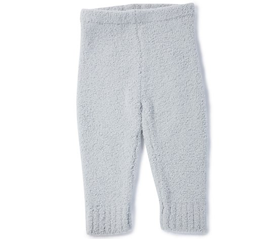 Barefoot Dreams Infant Cozychic Pants