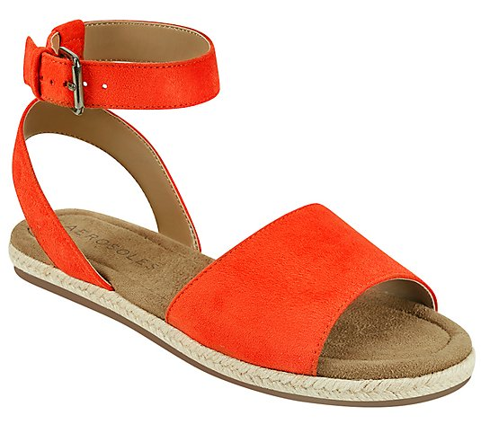 Aerosoles Casual Sandals - Demarest