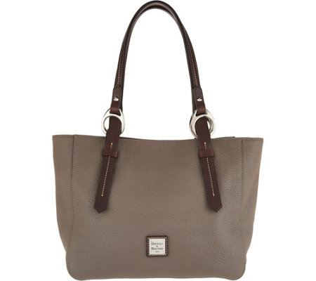 Dooney & Bourke Becket East/West Skylar Tote Handbag