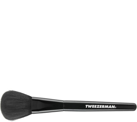 Tweezerman Blush Brush