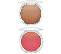 IT Cosmetics IT's Your Perfect Summer Glow 2-Piece Collection - A289271