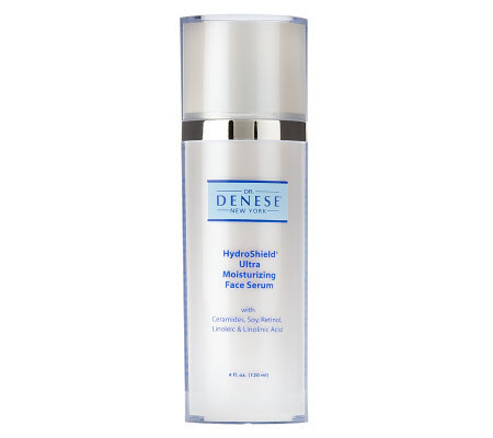 Dr. Denese Luxury-size HydroShield Face Serum Auto-Delivery