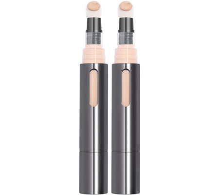 Julep Cushion Complexion Perfector 5-in-1 Duo