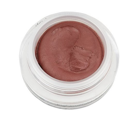 Laura Geller Air Whipped Mousse Cheek Color