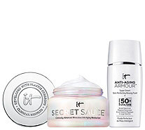 IT Cosmetics Secret Sauce & Anti-Aging Armour - A311173