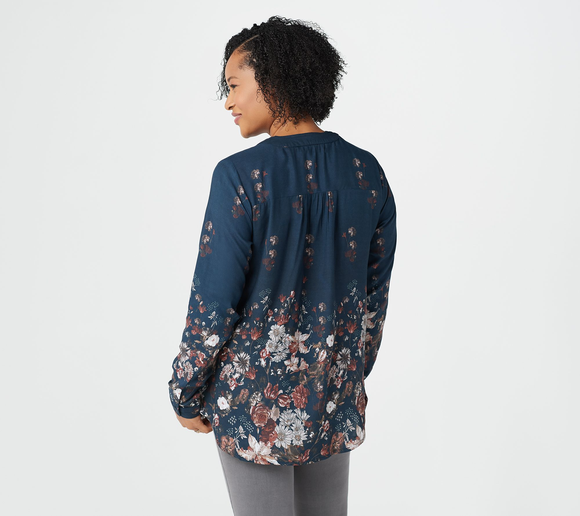 Online works cited generator