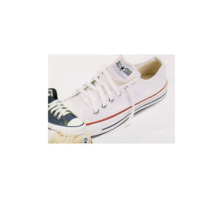 qvc converse shoes