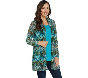 Sweaters Ladies Fashion Sweaters Cardigans Qvccom