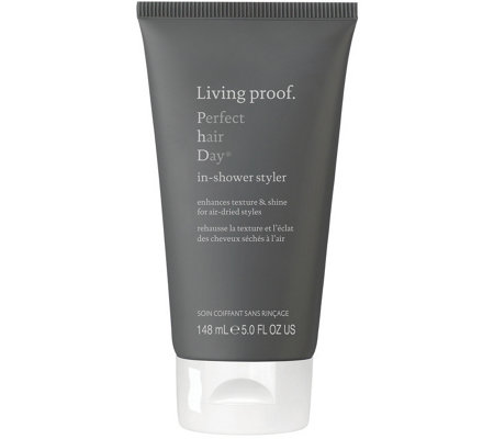 Living Proof Perfect Hair Day (PhD) 5 oz. In- Shower Styler
