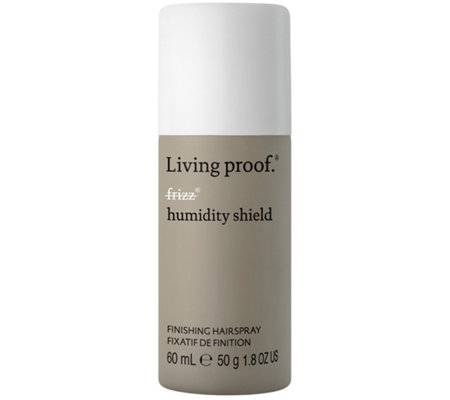 Living Proof No Frizz Humidity Shield, 1.8-oz