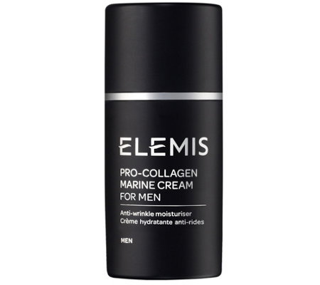 ELEMIS Pro-Collagen Marine Cream For Men, 1.0 fl oz
