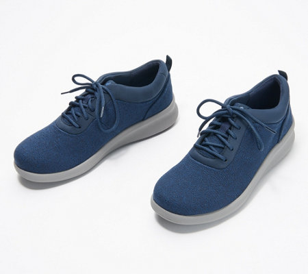CLOUDSTEPPERS by Clarks Sneakers - Sillian 2.0 Pace