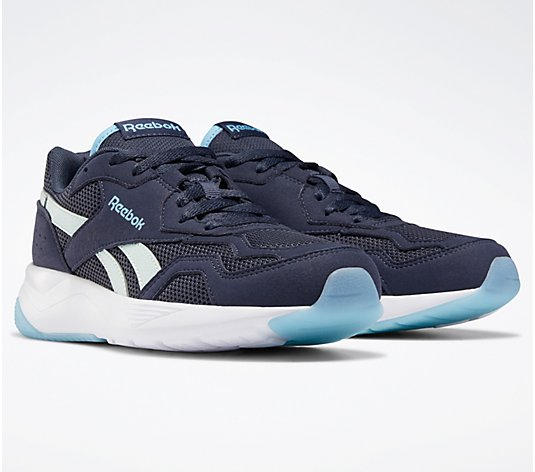 Reebok Running Lace-Up Sneaker - Royal Dashonic 2