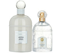 Guerlain 3.3 oz Eau de Cologne Imperiale & Body Lotion Duo - A293876
