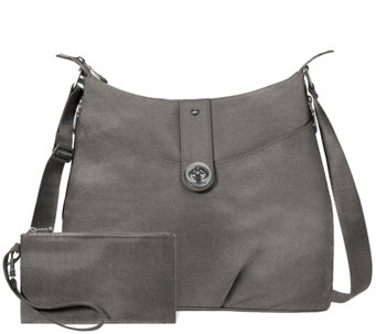 baggallini Crossbody Bag - Helsinki - A362076 b13656e44c98a