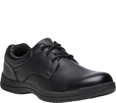 Propet Men's Lace-Up Shoes - Marv