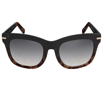 fda078d08c3 Prive Revaux The Clique Polarized Sunglasses - A423876