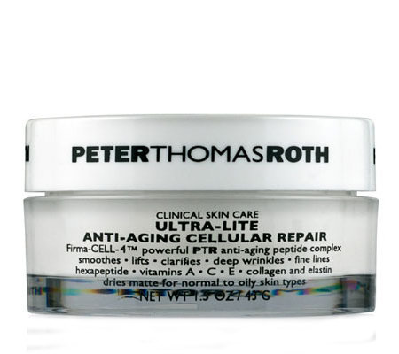 Peter Thomas Roth Ultra-Lite Anti-Aging Cellular Repair