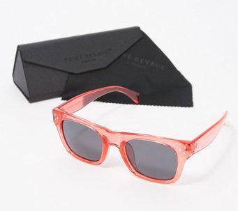 3542361b202 Prive Revaux The Classic Polarized Sunglasses - A351177