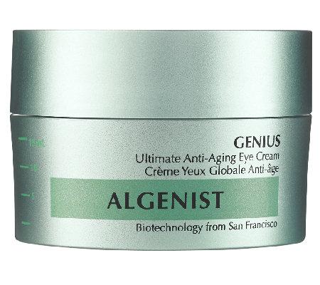 Anti-Aging Eye Cream Shiseido - White Lucent Set: Cleansing Foam 50ml + Softener 75ml + Serum 9ml + Emulsion 15ml + Emulsion SPF 15 15ml + Cream 18ml + Bag -6pcs+Bag