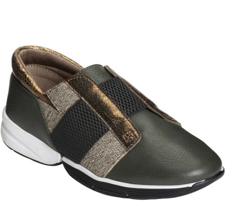 Aerosoles Lightweight Walking Shoes - Fresh Air