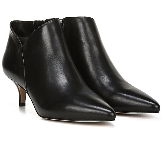 Sam Edelman Heeled Booties - Kadison