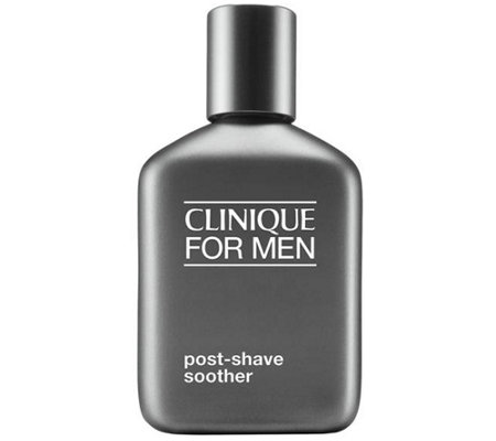 Clinique For Men Post-Shave Soother, 2.5 fl oz