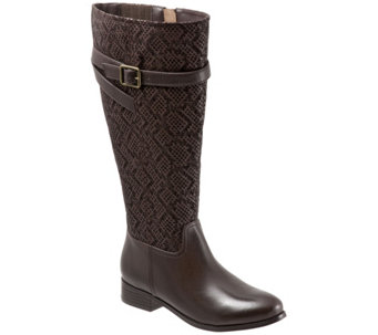 70565bad1d3 Boot Boutique — Women s Boots   Fashion Boots — QVC.com Page 8