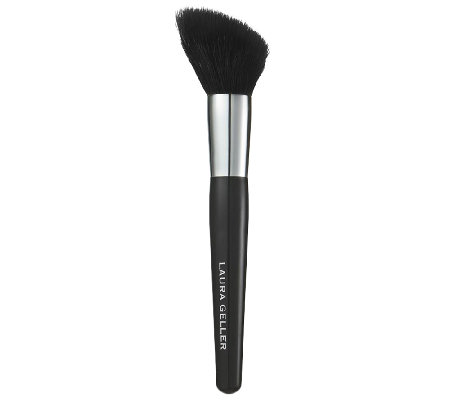 Laura Geller Professional Blush Brush