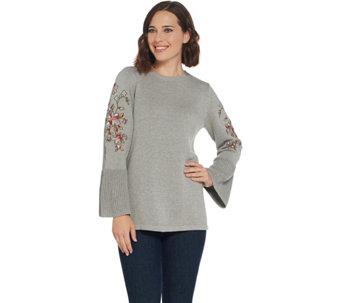 Sweaters Ladies Fashion Sweaters Cardigans Qvccom