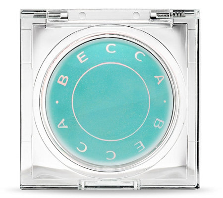 BECCA Anti-Fatigue Under-Eye Primer, 0.13 oz