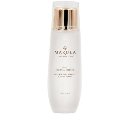 Marula Facial Renewal Essence 4.05 oz