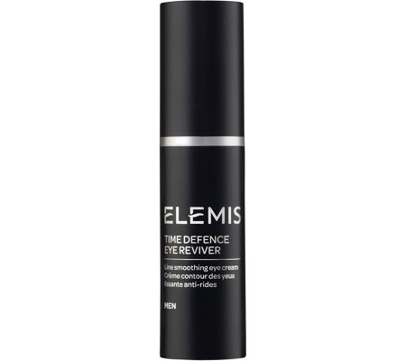 ELEMIS Time Defense Eye Reviver for Men