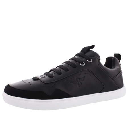 Creative Recreation Men S Casual Lace Up Sneakers Kevin