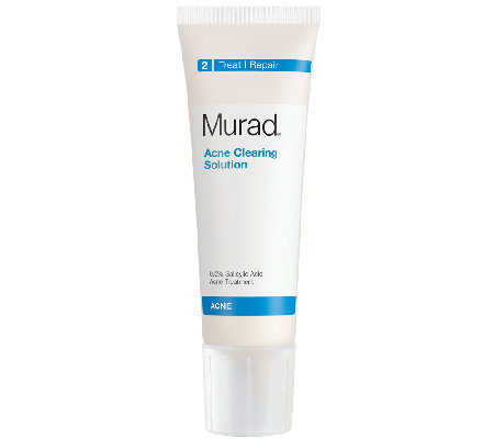 Murad Acne Clearing Solution 1.7 fl. oz.