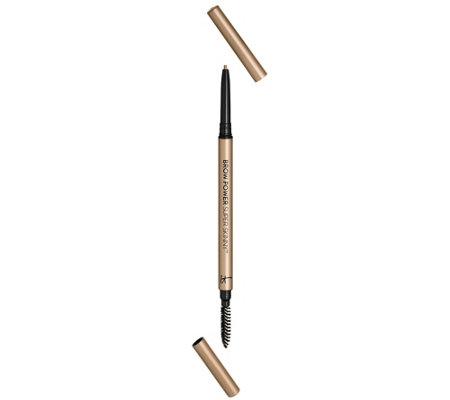 IT Cosmetics Brow Power Super Skinny EyebrowPencil