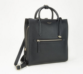Radley London Bags Luggage Purses Qvc Com