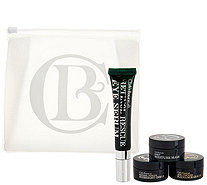 Clark's Botanicals 4-Piece Discovery Set w/ Bag - A344682