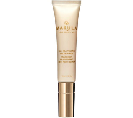 Marula 3-in-1 Rejuvenating Eye Treatment0.5 oz