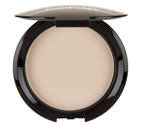 EVE PEARL INVISIBLE FINISH Blot & Set Pressed P owder