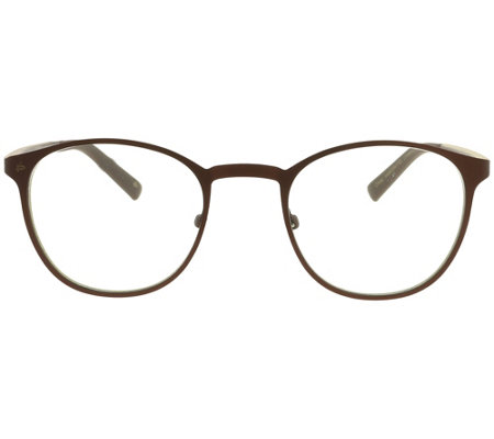 Prive Revaux The Buber Blue Light Protectioneyeglasses