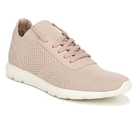 Soul Naturalizer Lace-Up Oxford Sneakers - Petra