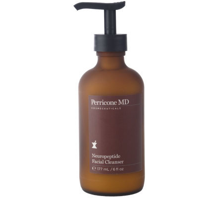 Perricone MD Neuropeptide 6 oz Facial Cleanser